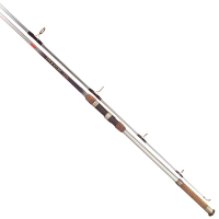 TICA SURF SPINNING RODS UMGA