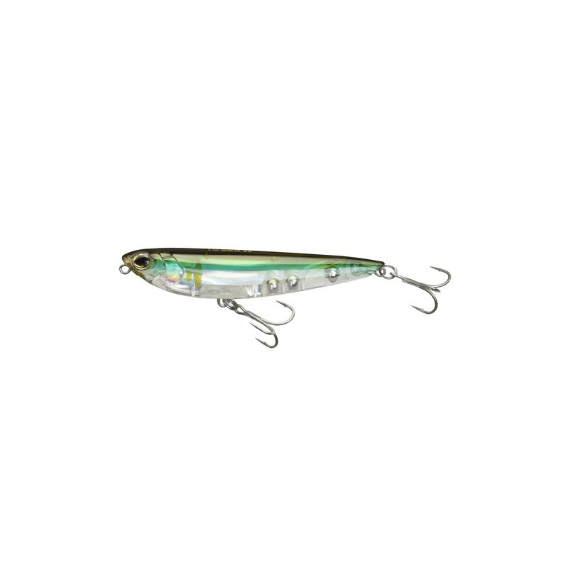 roy s bait and tackle outfitters