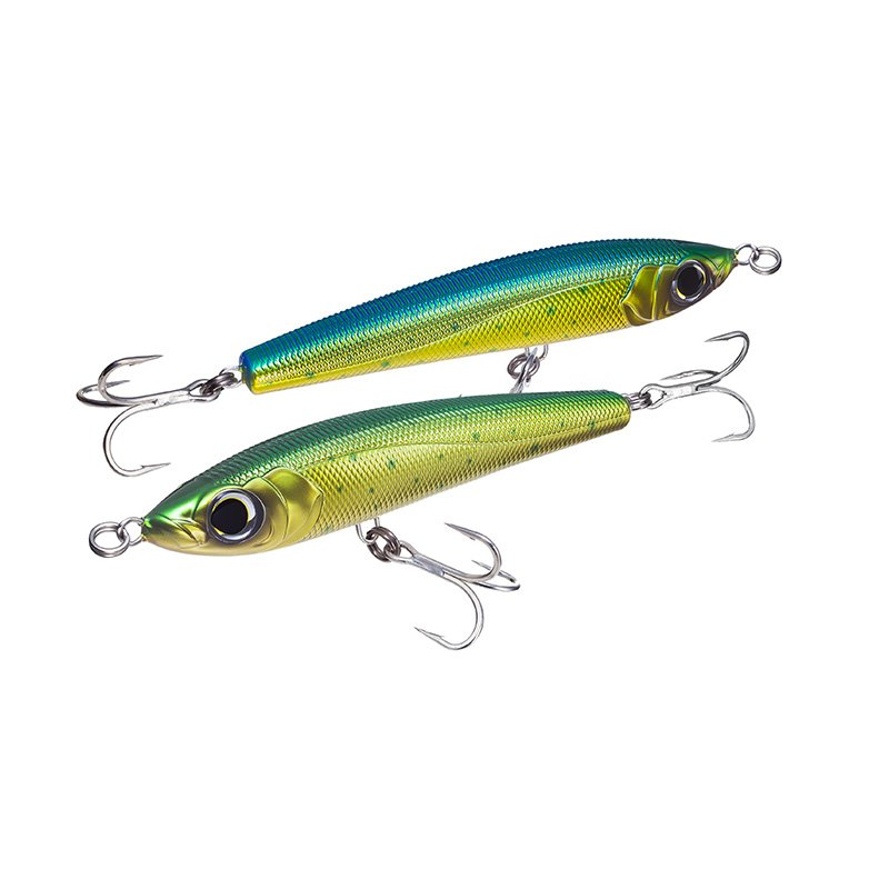 Yo-Zuri Diving Slider - Roy's Bait and Tackle Outfitters