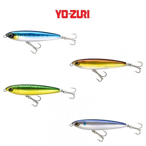 YO-ZURI HYDRO PENCIL