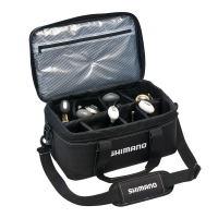 SHIMANO BHALTAIR MEDIUM OPEN