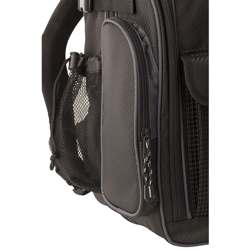 bc3584509c8 Shimano Blackmoon Backpacks - Roy's Bait and Tackle Outfitters