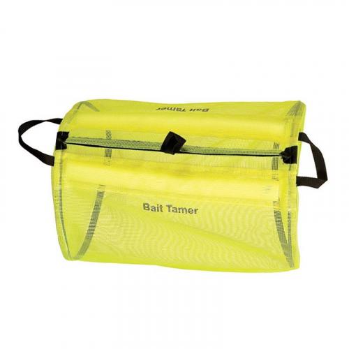 LINDY BAIT TAMER NET BAG