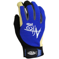 AFTCO RELEASE GLOVE GLOVER2