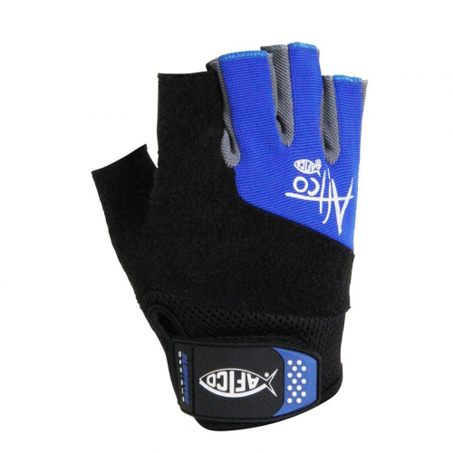 AFTCO SHORT PUMP GLOVE 2GLOVESP2