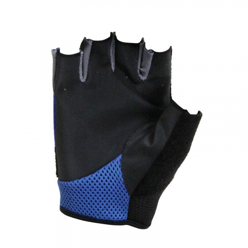 AFTCO SHORT PUMP GLOVE 2GLOVESP2 INSIDE