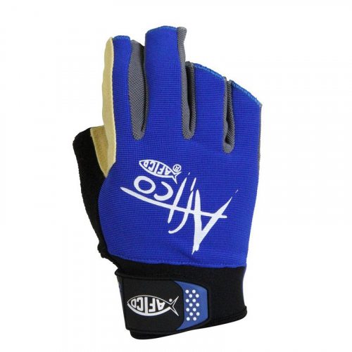 AFTCO SHORT PUMP LONG RANGE GLOVES GLOVESSPLR2
