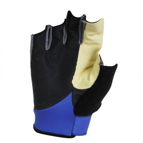 AFTCO SHORT PUMP LONG RANGE GLOVES GLOVESSPLR2 INSIDE