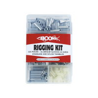 BOONE 06335 RIGGING KIT