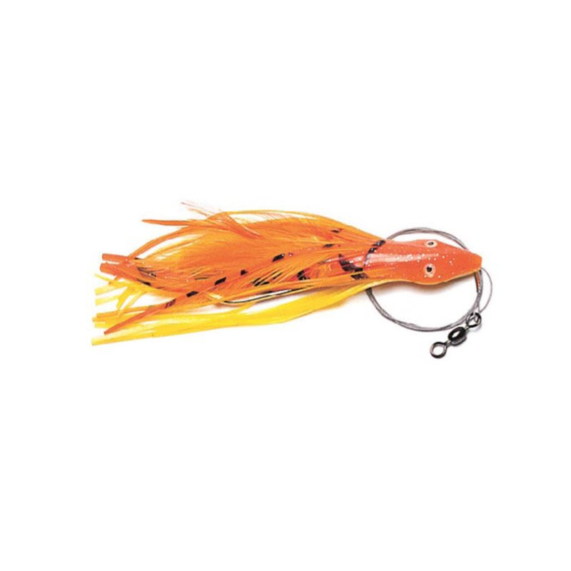 Boone Dolphin Rig Trolling Lures - Roy's Bait and Tackle Outfitters