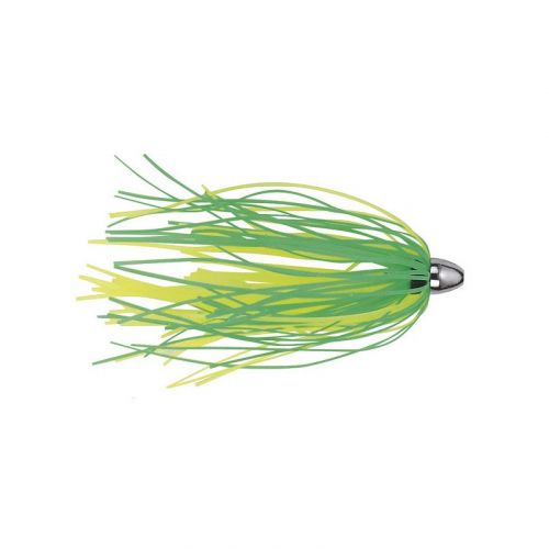 BOONE DUSTER 00154 LIGHT GREEN CHARTREUSEJPG