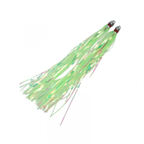 BOONE PEARL DUSTER 00642 CHARTREUSE PEARL
