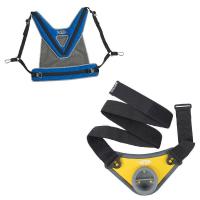 Fighting Belts & Gear