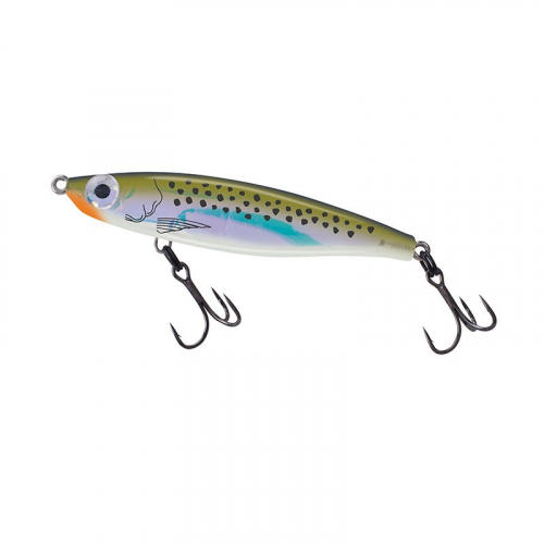 MIRROLURE C-EYE CATCH 2000 C20MR-TROUT
