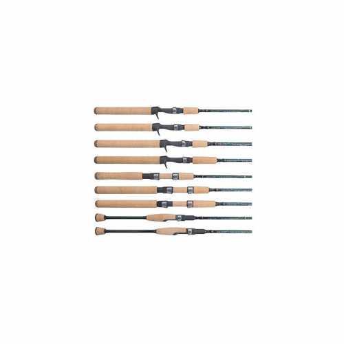 FALCON COASTAL RODS HANDLES
