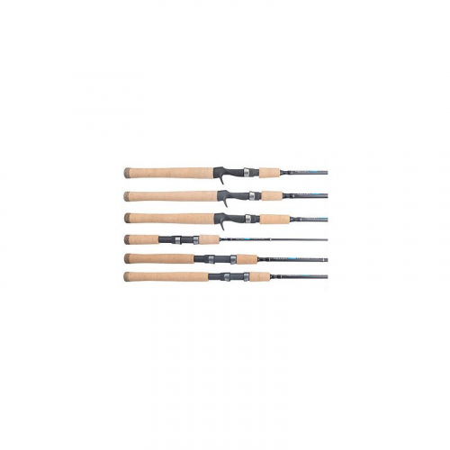 FALCON HD RODS HANDLES