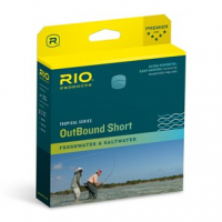 RIO OUTBOUND SHORT OLIVE IVORY