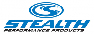 STEALTHPERFORMANCEPRODUCTS