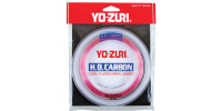YO-ZURI-HD-DP-100YD-WEB-1