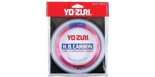 YO-ZURI-HD-DP-100YD-WEB-1