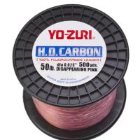 YO-ZURI-HDCARBON-500YD-50LB-E1568731311842