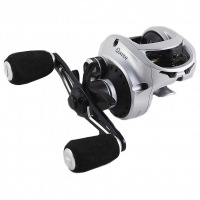 QUANTUM-ICON-IC-100-SPT-BAITCAST-REEL-RIGHT-HAND