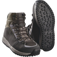 PATAGONIA UL M BOOTS 2