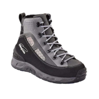 PATAGONIA FOOT TRACTOR 36406