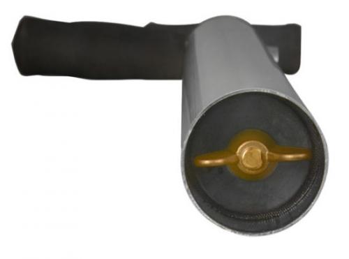 BAITPUMP-BASE-LR-600X445-1-550X408