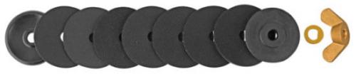 BAITPUMPWASHERS-1-LR-600X124-1-550X114