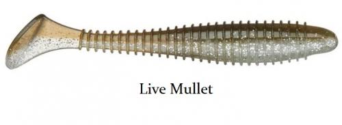 LIVEMULLET