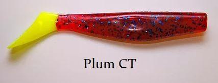 PLUMCT