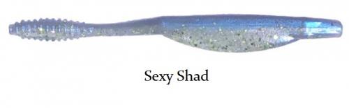SEXYSHAD