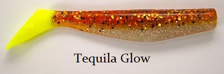 TEQUILAGLOW