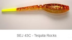 TEQUILAGLOWCT