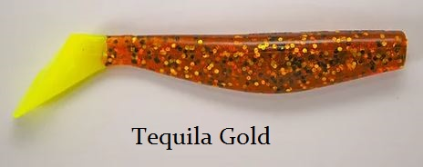 TEQUILAGOLD