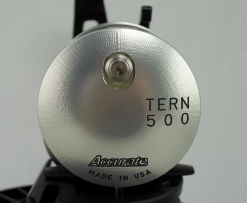 TERN500