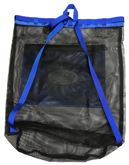 GEARBAG2